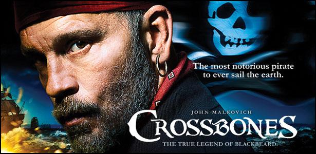 Crossbones-NBC