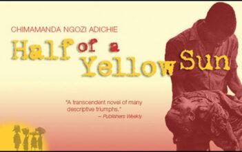 "Trailer του Ανεξάρτητου ""Half of a Yellow Sun"""