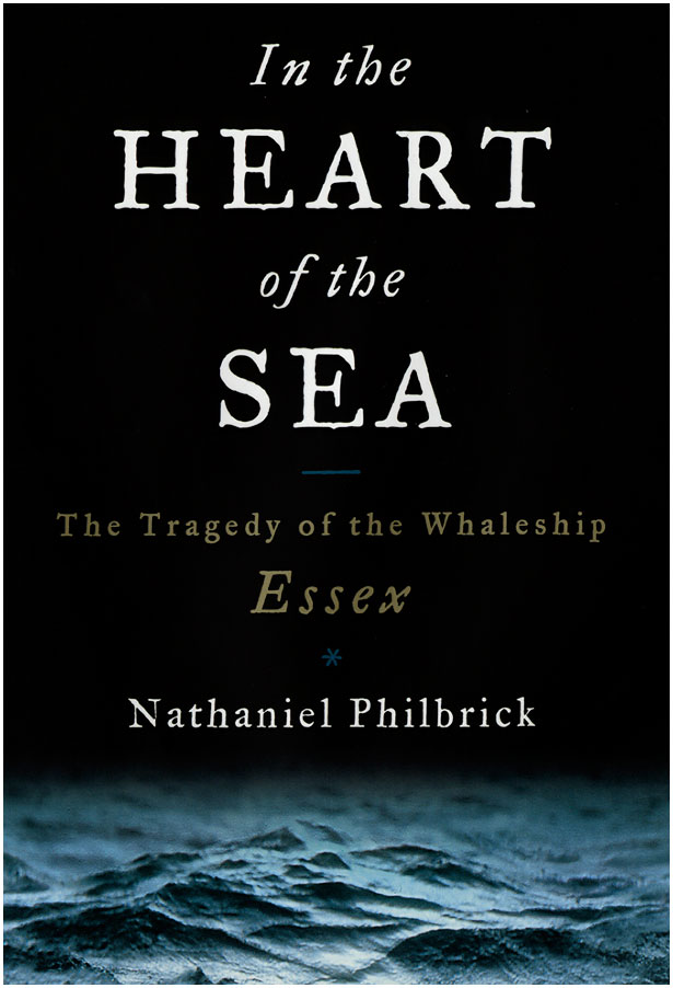 In-the-Heart-of-the-Sea-book