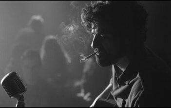 """Τρίτο Trailer του """"Inside Llewyn Davis"""""""
