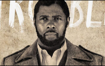 """Πρώτο Teaser-Trailer του """"Mandela: Long Walk to Freedom"""""""