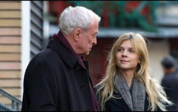 "Trailer του ""Mr. Morgan's Last Love"""