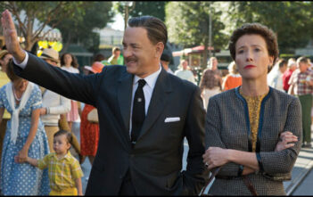"Trailer του ""Saving Mr. Banks"""