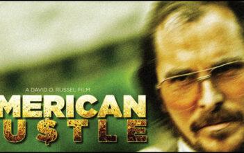 """Πρώτο Trailer του """"American Hustle"""""""
