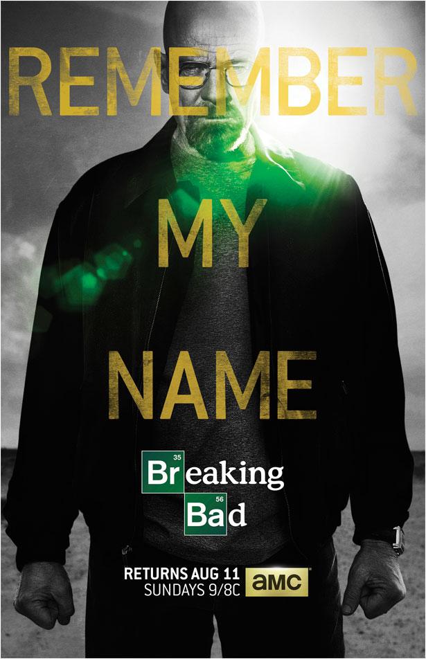 breaking-bad-final-season-poster