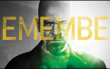 "Trailer του ""Breaking Bad"" [Comic Con]"