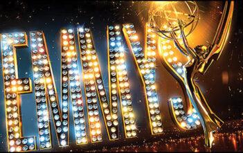 Ανακοινώθηκαν οι Υποψηφιότητες των Φετινών Βραβείων Emmy