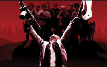 "Trailer του Ανεξάρτητου ""I Declare War"""