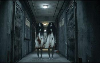 """Πρώτο Trailer του Θρίλερ Τρόμου """"Rigor Mortis"""""""