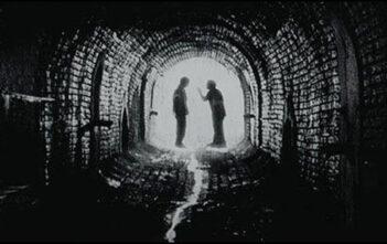 "Trailer του Ανεξάρτητου Δράματος ""The Dirties"""
