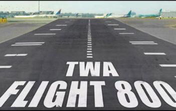 Trailer του Ντοκυμαντέρ TWA Flight 800