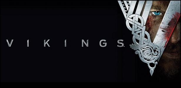 Πρώτο Trailer της Δεύτερης Σαιζόν του «Vikings» [Comic Con]