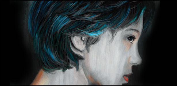 """Πρώτο Trailer του """"Blue is the Warmest Colour"""""""