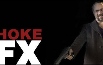 """Το Τηλεοπτικό Δίκτυο FX Παρήγγειλε τον Πιλότο του """"Hoke"""""""