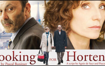 """Trailer του Γαλλικού Δράματος """"Looking for Hortense"""""""