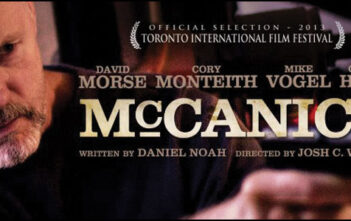 "Trailer του ""McCanick"""