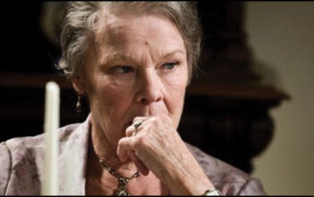 "Trailer του Βρετανικού Δράματος ""Philomena"""