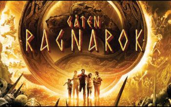 """Νέο Trailer του Νορβηγικού """"The Gate Of Ragnarok"""""""