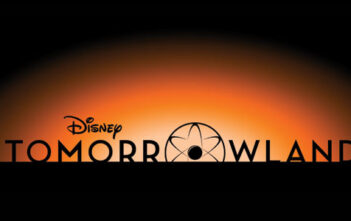 """Tomorrowland"" του Brad Bird"