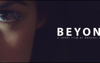 """Ταινία Μικρού Μήκους: """"Beyond"""""""