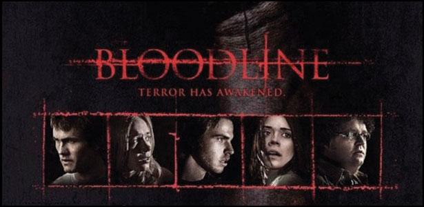 "Trailer του Ανεξάρτητου Θρίλερ ""Bloodline"""