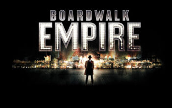 """Νέο Trailer της Τέταρτης Σαιζόν του """"Boardwalk Empire"""""""