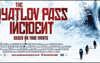 "Trailer του Θρίλερ ""Devil's Pass"""