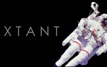 """Το CBS Παρήγγειλε Το """"Extant"""", Την Νέα Σειρά Του S. Spielberg"""