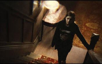 "Trailer του Μεταφυσικού Θρίλερ ""Haunter"""