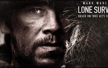 Πρώτο Trailer του «Lone Survivor»