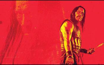 """Νέο Trailer του """"Machete Kills"""""""