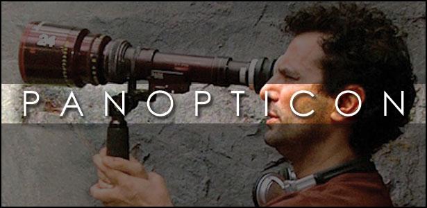 """Ο Tarsem Singh Θα Σκηνοθετήσει το """"Panopticon"""""""
