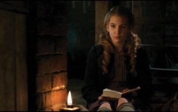 "Trailer του ""The Book Thief"""