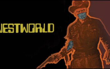 """Το HBO Παρήγγειλε τον Πιλότο του """"Westworld"""""""