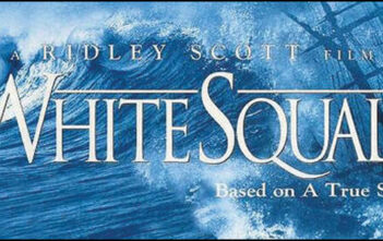 "Cinema@Home: ""White Squall"" του Ridley Scott"