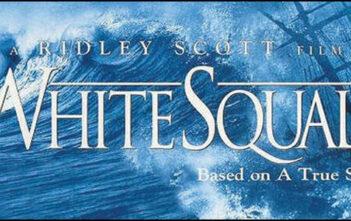 "Cinema@Home: ""White Squall"" του Ridley Scott"
