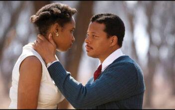 "Trailer του ""Winnie Mandela"""