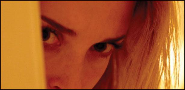"Teaser-Trailer του Αινιγματικού Sci-fi ""Coherence"""