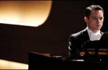 """Πρώτο Trailer του Θρίλερ """"Grand Piano"""""""