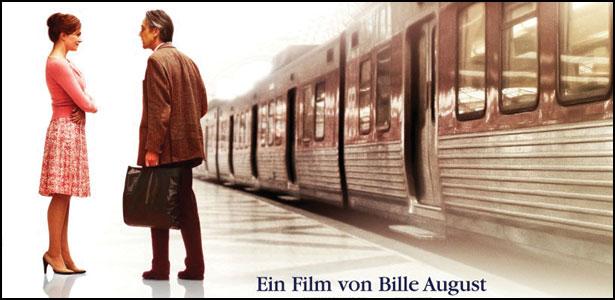 "Trailer του ""Night Train to Lisbon"""