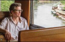 """Πρώτο Trailer του """"The Railway Man"""""""
