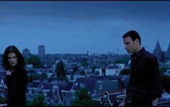 "Trailer του ""A Perfect Man"""