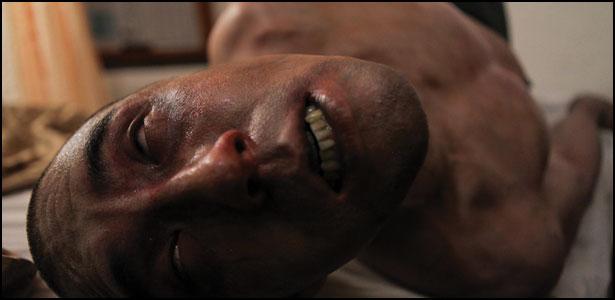 """Πρώτο Trailer του Θρίλερ Τρόμου """"Afflicted"""""""