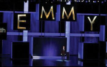 Οι Νικητές των 65ης Τελετής Απονομής των Βραβείων Emmy