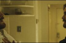 """Πρώτο Teaser Trailer του """"Enemy"""" [TIFF 2013]"""