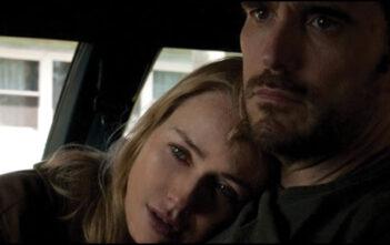 """Trailer του Ανεξάρτητου Δράματος """"Sunlight Jr."""""""
