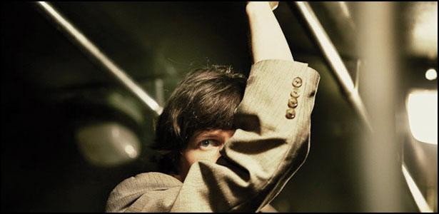 "Trailer του ""The Double"" [TIFF 2013]"