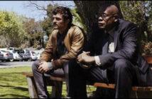 """Πρώτο Trailer του Δράματος, """"Zulu"""""""