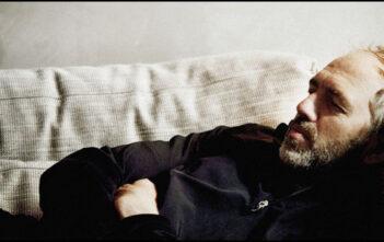 """Νέο Trailer & Clips Απο το Ντοκυμαντέρ """"Anton Corbijn: Inside Out"""""""
