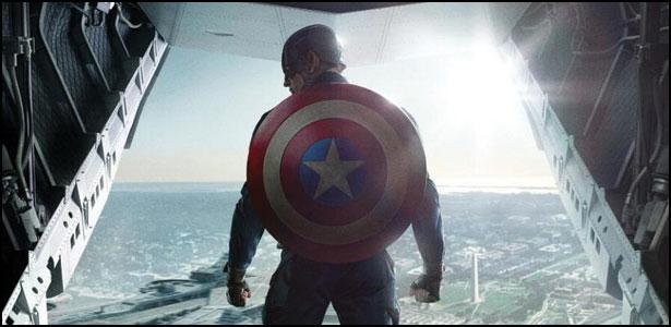 Captain-America_The-Winter-Soldier-trailer-1